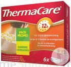 THERMACARE, pack 6 à SAINT-VALLIER