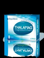 Thalamag Equilibre 30 gélules à SAINT-VALLIER