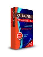 VALDISPERT MELATONINE 1.9 mg à SAINT-VALLIER
