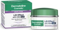 DERMATOLINE LIFT EFFECT CR NUIT à SAINT-VALLIER