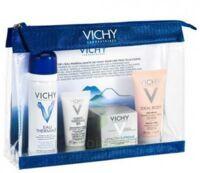 VICHY  Kit découverte Liftactiv Supreme Peau normale à mixte à SAINT-VALLIER
