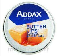 ADDAX BUTTER LIPS CARAMEL à SAINT-VALLIER