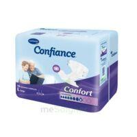 CONFIANCE CONFORT 8 Change complet anatomique L à SAINT-VALLIER