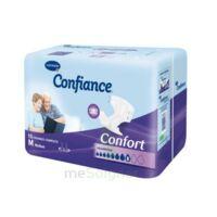 CONFIANCE CONFORT 8 Change complet anatomique M à SAINT-VALLIER