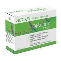 Activa Oleatonic Cardio à SAINT-VALLIER
