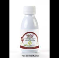 Nutratonus Nutrafluid Urispet 125ml à SAINT-VALLIER