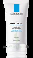 Effaclar MAT Crème hydratante matifiante 40ml à SAINT-VALLIER