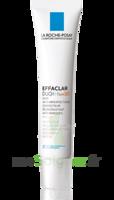 Effaclar Duo+ SPF30 Crème soin anti-imperfections 40ml à SAINT-VALLIER