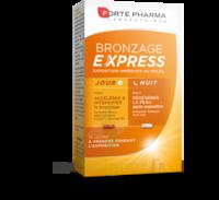 Bronzage Express Gélules à SAINT-VALLIER