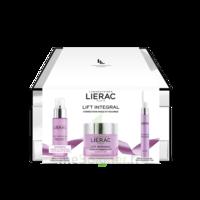 Liérac Coffret Lift Intégral - Crème remodelante à SAINT-VALLIER