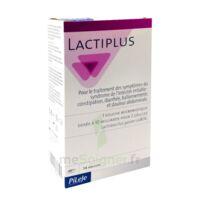 Pileje Lactiplus B/56 à SAINT-VALLIER
