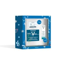 Vichy Aqualia Thermal soin nuit Coffret Noël 2018 à SAINT-VALLIER