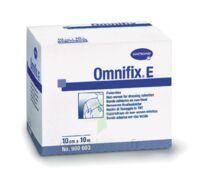 Omnifix Elastic Bande adhésive extensible 10cmx5m à SAINT-VALLIER