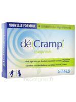 Decramp Comprimé B/30 à SAINT-VALLIER