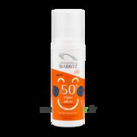 Alga Maris - Crème solaire enfant SPF50+ 100ml à SAINT-VALLIER