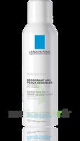 La Roche Posay Déodorant peaux sensibles 48H Aérosol/150ml à SAINT-VALLIER