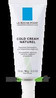 La Roche Posay Cold Cream Crème 100ml à SAINT-VALLIER