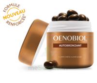 Oenobiol Autobronzant Caps 2*Pots/30 à SAINT-VALLIER