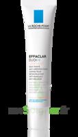 Effaclar Duo+ Unifiant Crème light 40ml à SAINT-VALLIER