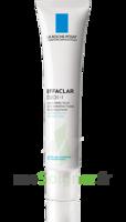 Effaclar Duo+ Gel crème frais soin anti-imperfections 40ml à SAINT-VALLIER