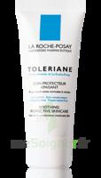 Toleriane Crème apaisante peau intolérante légère 40ml à SAINT-VALLIER