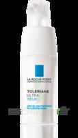 Toleriane Ultra Contour Yeux Crème 20ml à SAINT-VALLIER