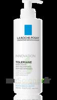 Toleriane Fluide soin lavant 400ml à SAINT-VALLIER