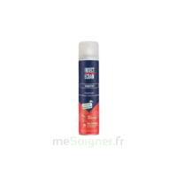Insect Ecran Habitat Solution 300ml à SAINT-VALLIER