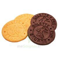 Protibis HP-HC Galette cacao B/16 à SAINT-VALLIER