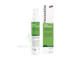 Aromaforce Spray assainissant bio 150ml + 50ml à SAINT-VALLIER