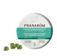 Aromagom Gomme adoucissante gorge 45g à SAINT-VALLIER