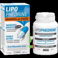 LIPOPHEDRINE Gélules B/80 à SAINT-VALLIER